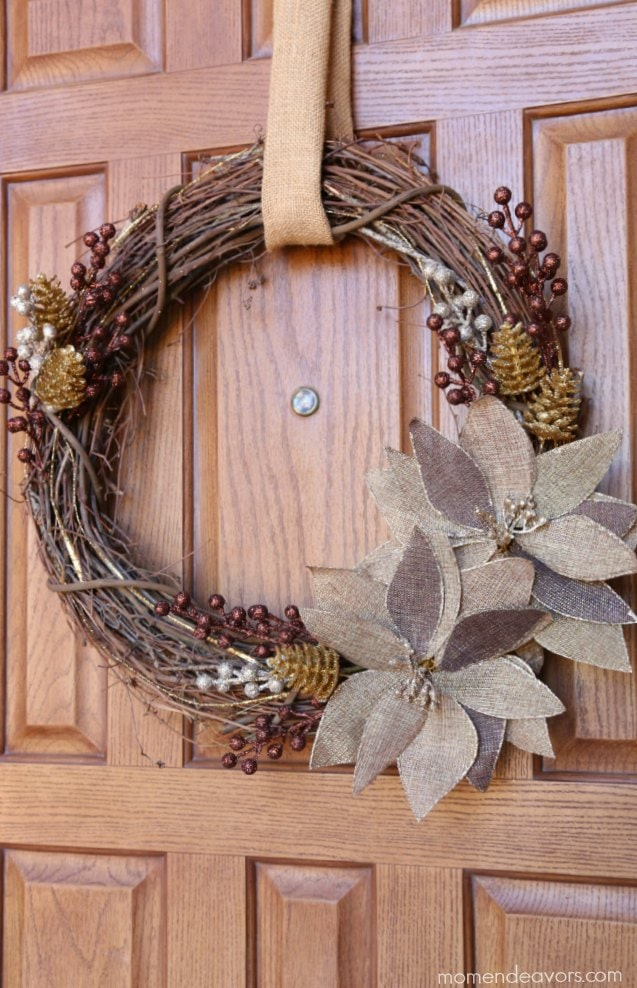 best christmas wreath ideas 1