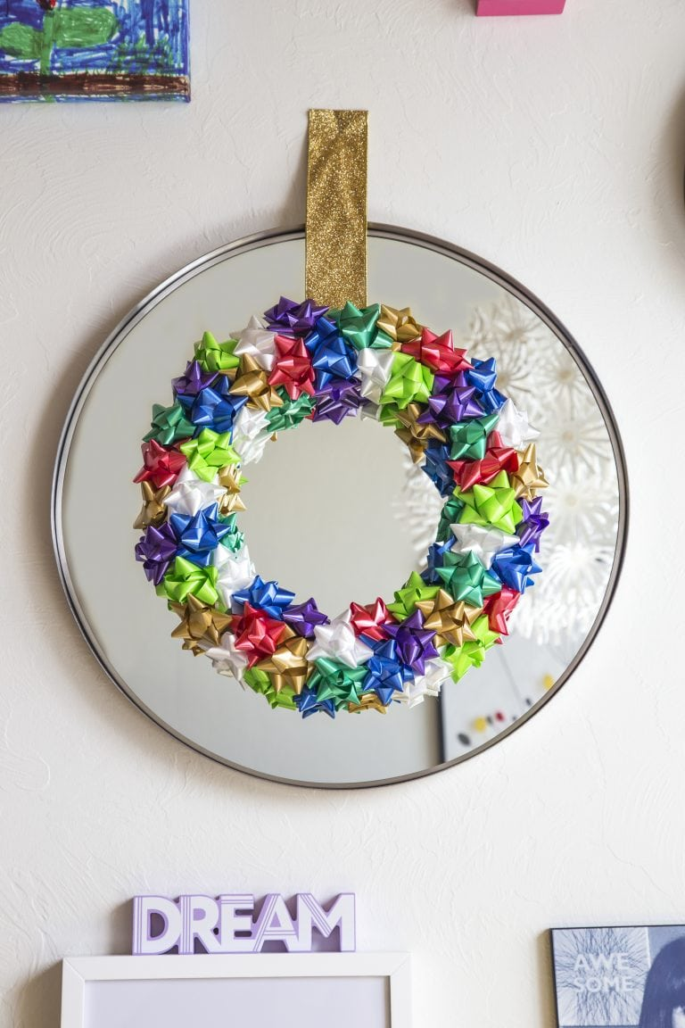 best christmas wreath ideas 3