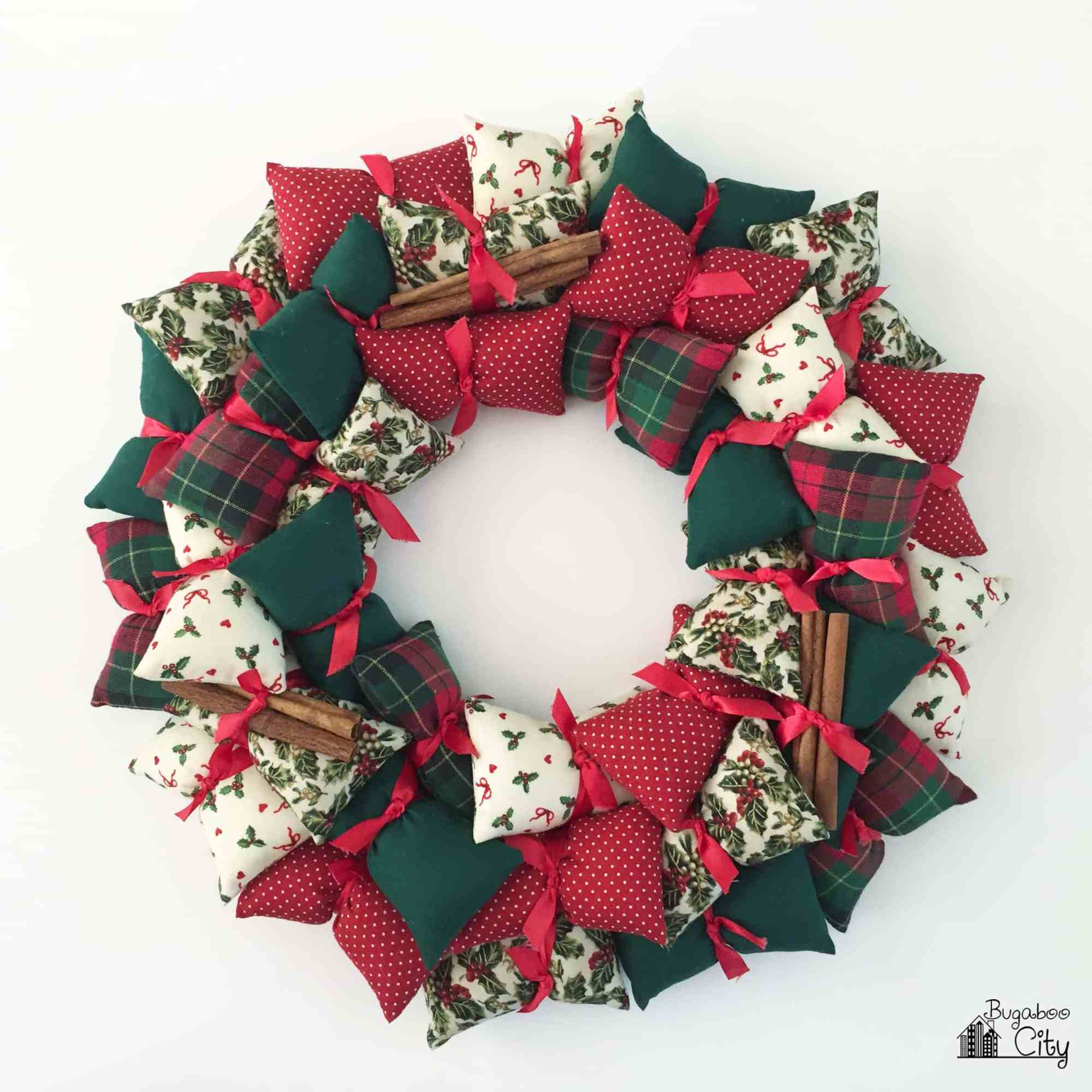 best christmas wreath ideas 4