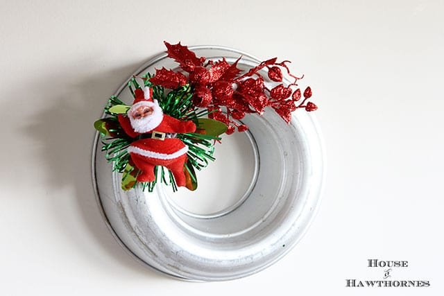 best christmas wreath ideas 8