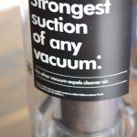 The New Dyson Ball Animal Vacuum