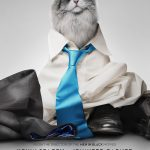 NINE LIVES Movie in Theaters August 5th