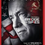Bridge of Spies Now on Blu-ray!
