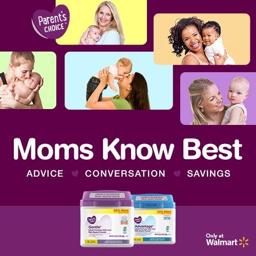 Breastfeeding and Supplementing Advice for formula feeding