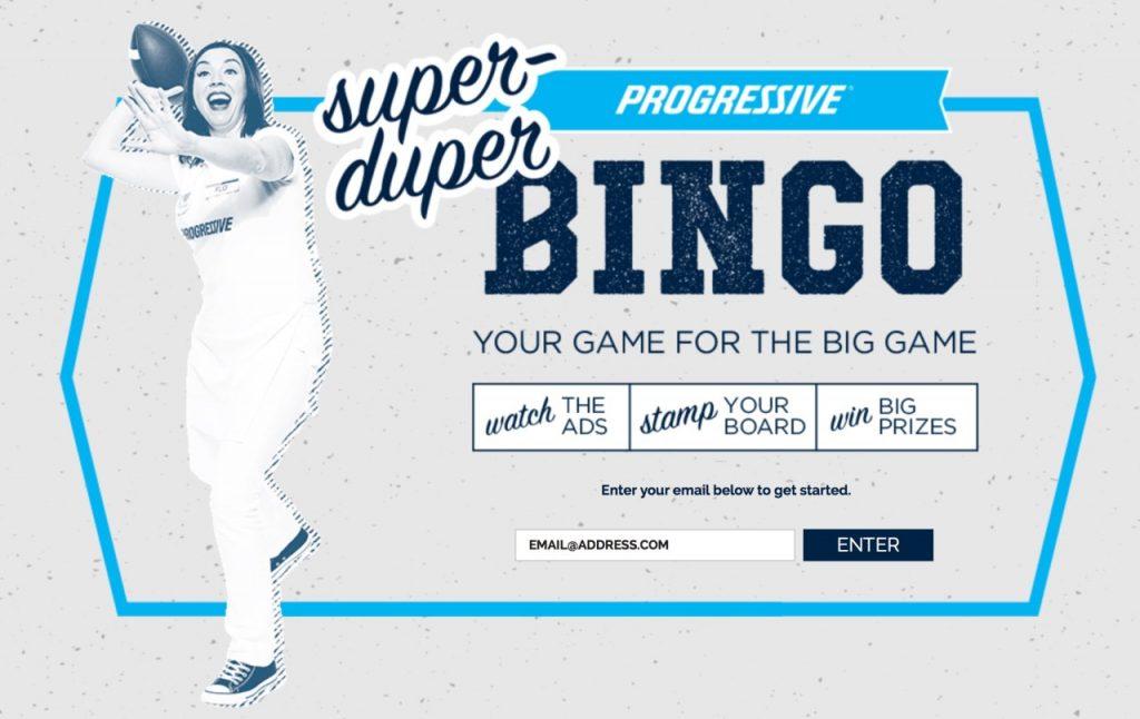 Progressive_Super-Duper_Bingo