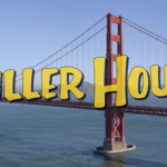 Fuller House Now on Netflix