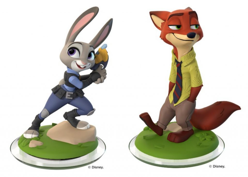 mom and child photo ideas - The Must Have Top 10 Zootopia Toys A Mom s Impression