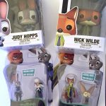The Must-Have Top 10 Zootopia Toys