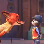 My Review of Zootopia – Now Playing in Theatres Everywhere!