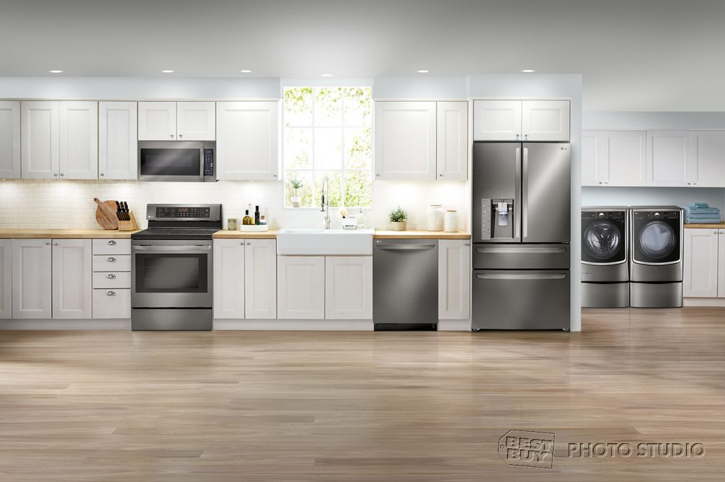 LIAP_LG_Classic_Kitchen_OTR_05_NoExp_FPO_0