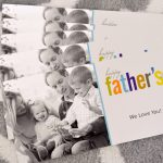 Personalize Father's Day