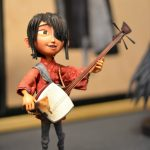 Behind the Scenes of Kubo and the Two Strings – Visual Effects
