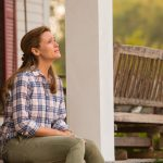 Miracles From Heaven Available on Blu-ray & DVD July 12th