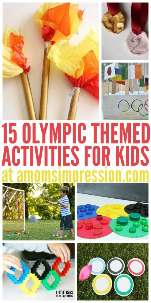 olympic-activities-withtext