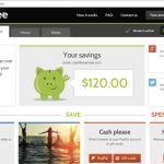 Put Money Back in your Wallet with Qmee