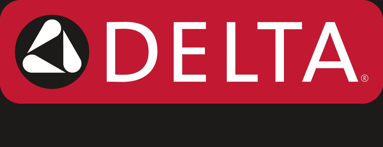 DeltaLogo