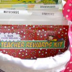 Back to School: Teacher Gift Ideas