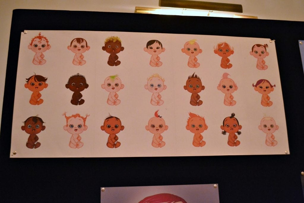 baby-designs