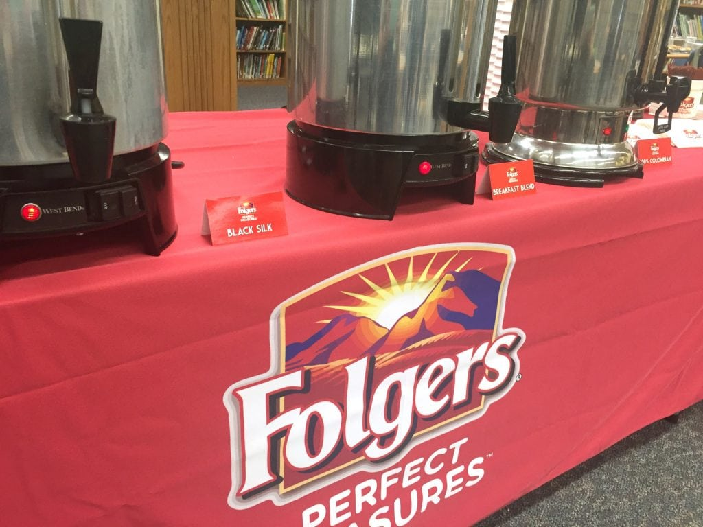 folgers-perfect-measures-coffee-bar