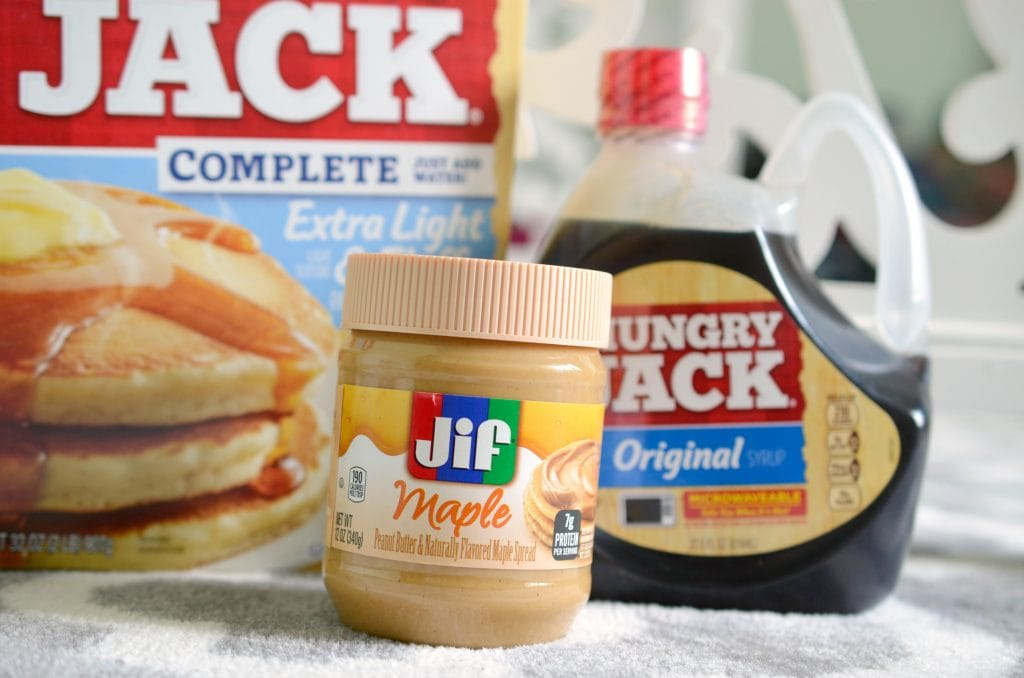 hungry-jack