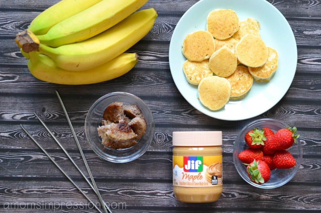 ingredients-for-breakfast-kabobs
