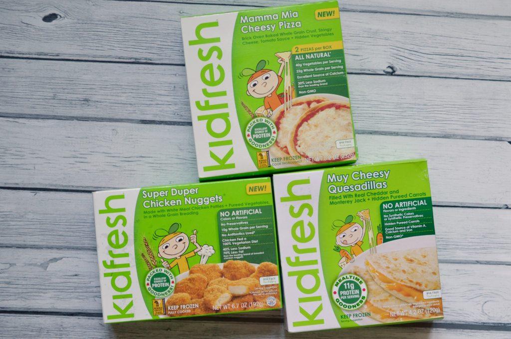 kidfresh-meals