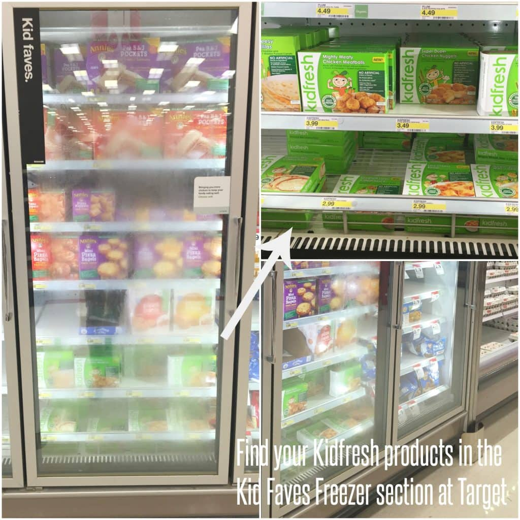 kidfresh-products-at-target