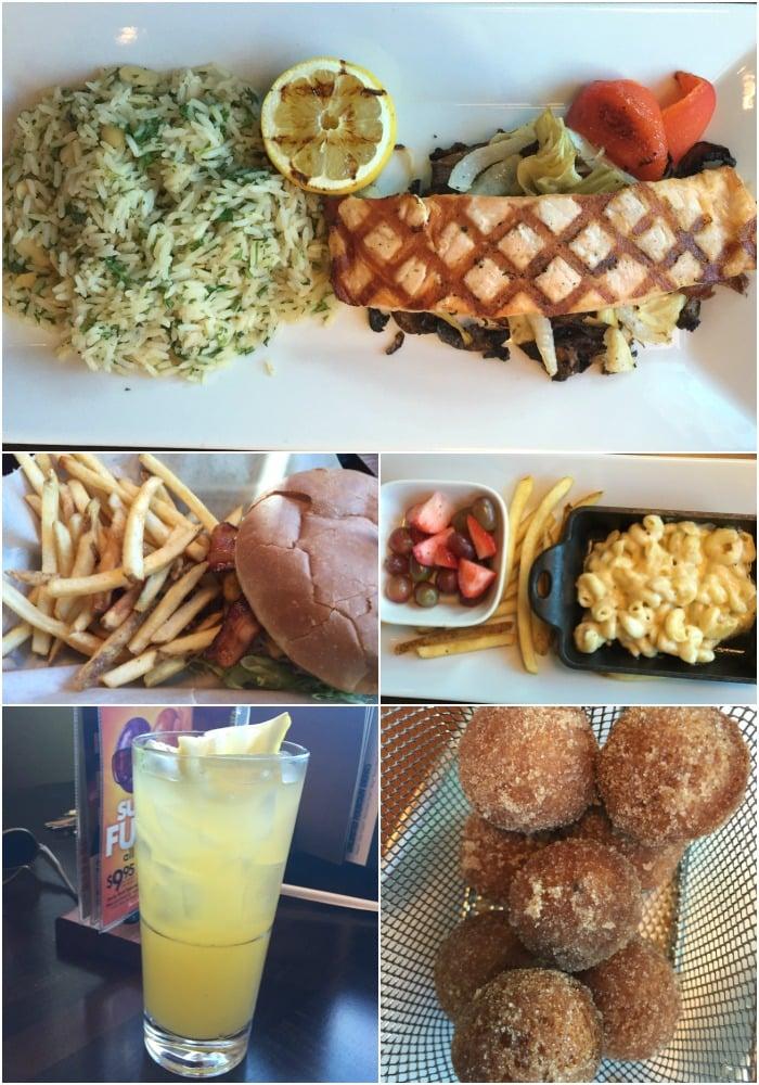 main-event-fooddrink