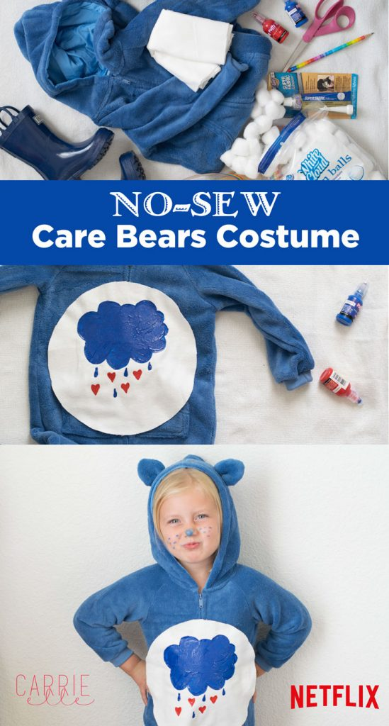 care-bears_pinterest-pin