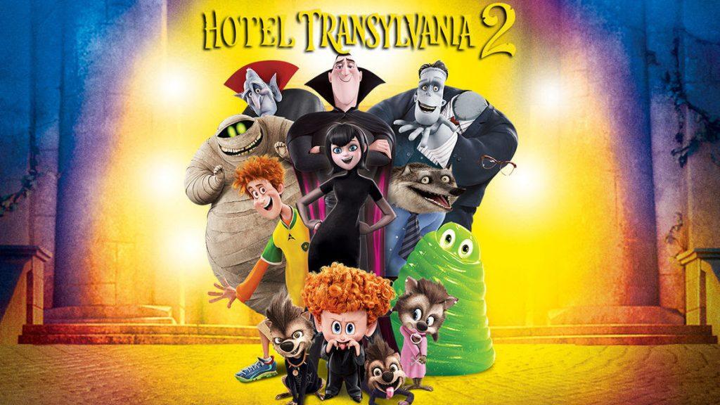 hotel-transyvania