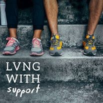 lvng-with-support1
