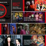 10 movies for kids halloween shows on netflix for the entire family