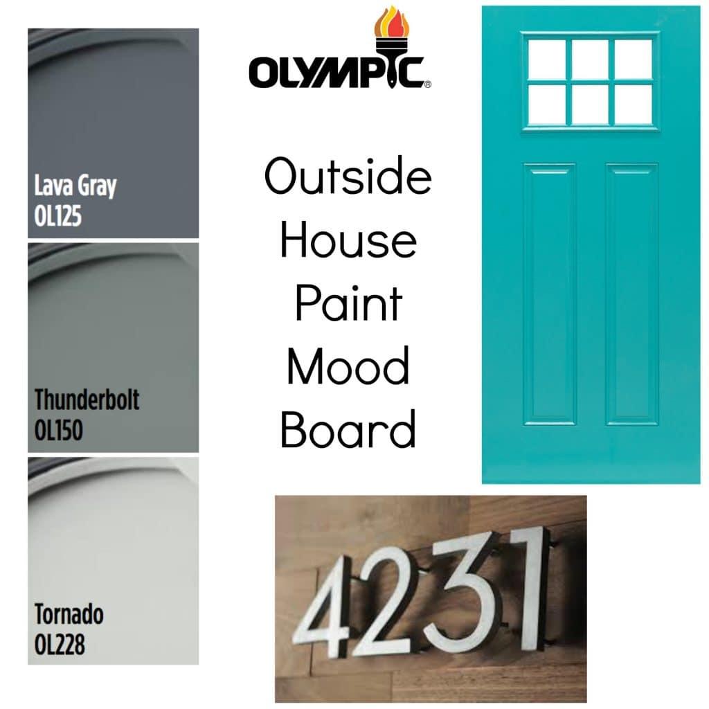 outside-house-paint
