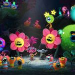 DreamWorks Trolls in Theaters November 4th & $25 True Value Gift Card Giveaway