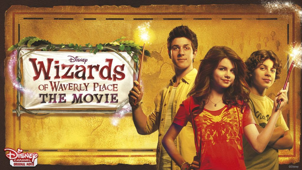 wizardsof-waverly-place