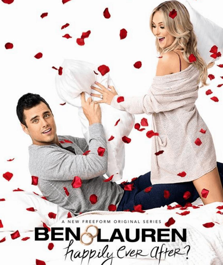 ben-and-lauren