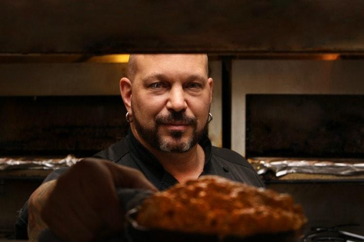 chef-keystone-executive-chef-ray-recchia-3