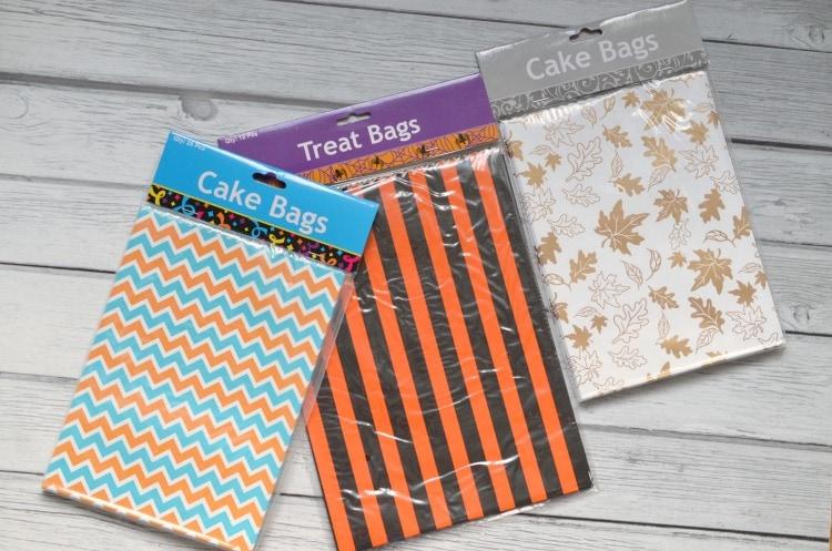 cake-treat-bags