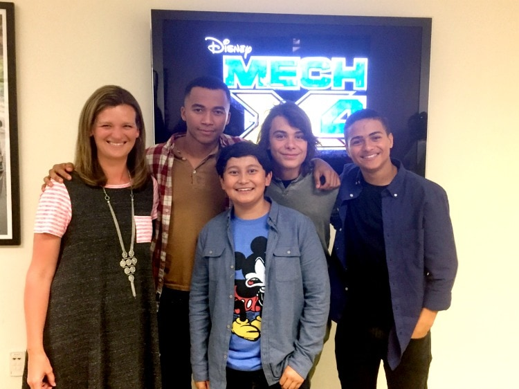 cast-of-mech-x4