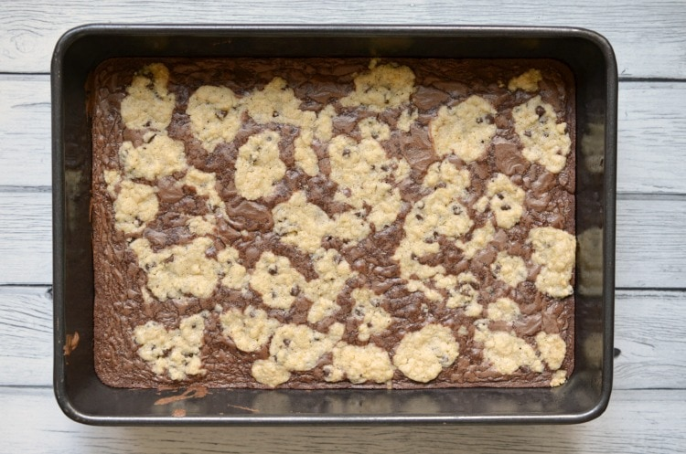 cookie-bars