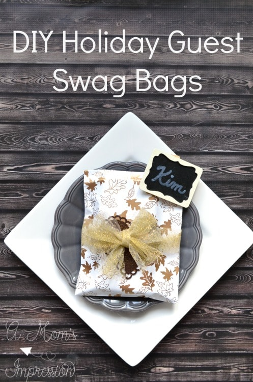 diy-holiday-guest-swag-bags