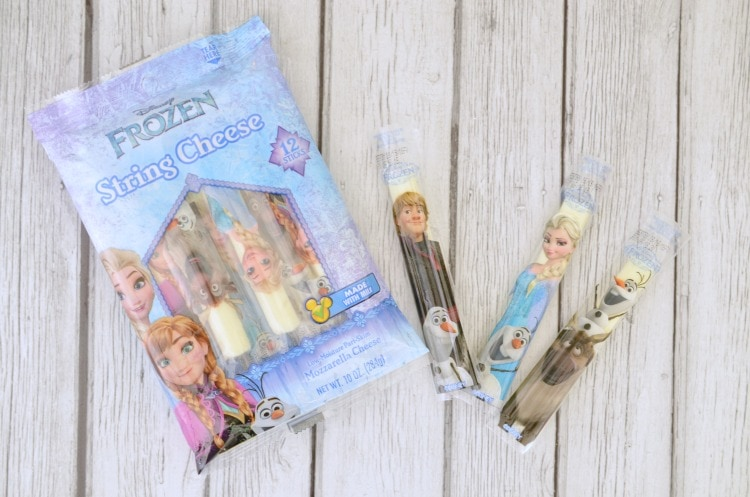 disney-frozen-string-cheese