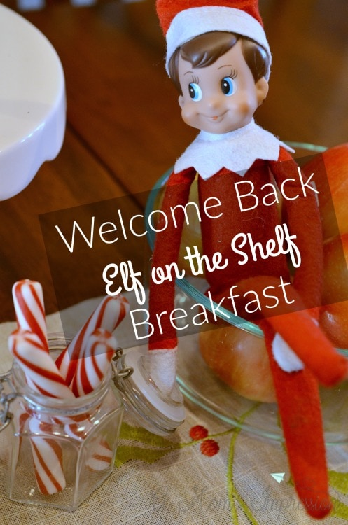 elf-on-the-shelf-breakfast