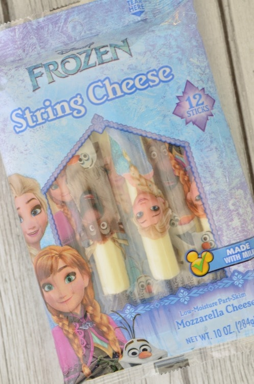 frozen-string-cheese