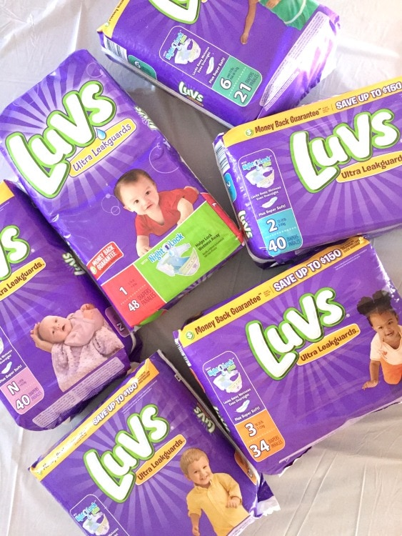 luvs-diapers