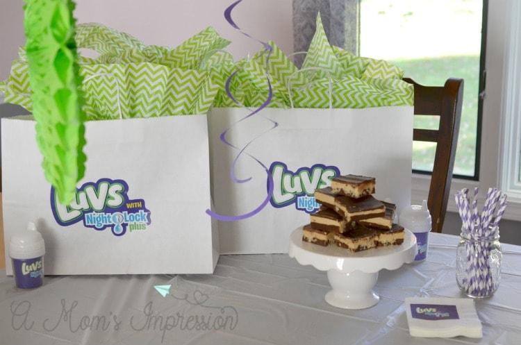 luvs-party