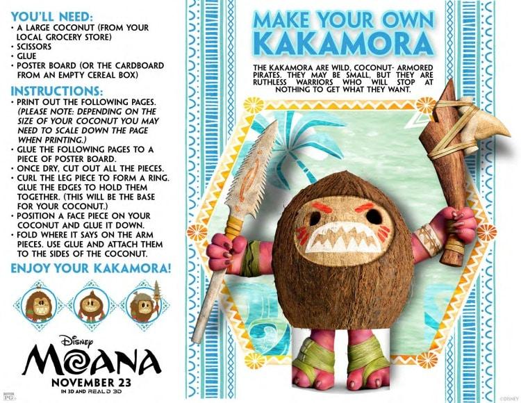 moana-kakamora-maker