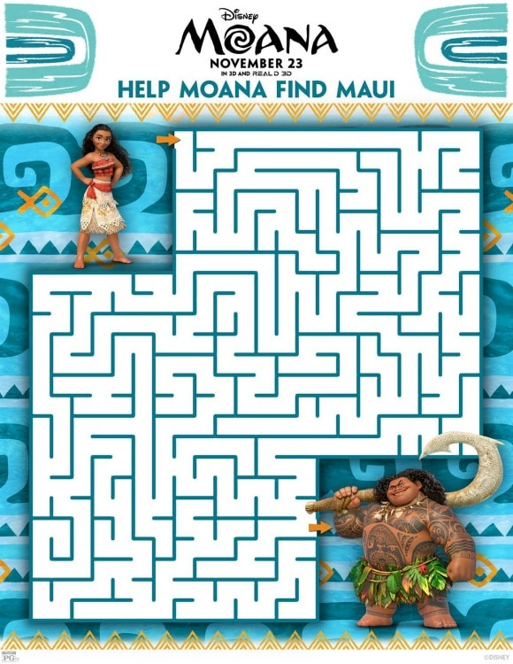 moana-maze