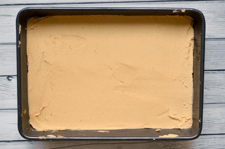 peanut-butter-layer