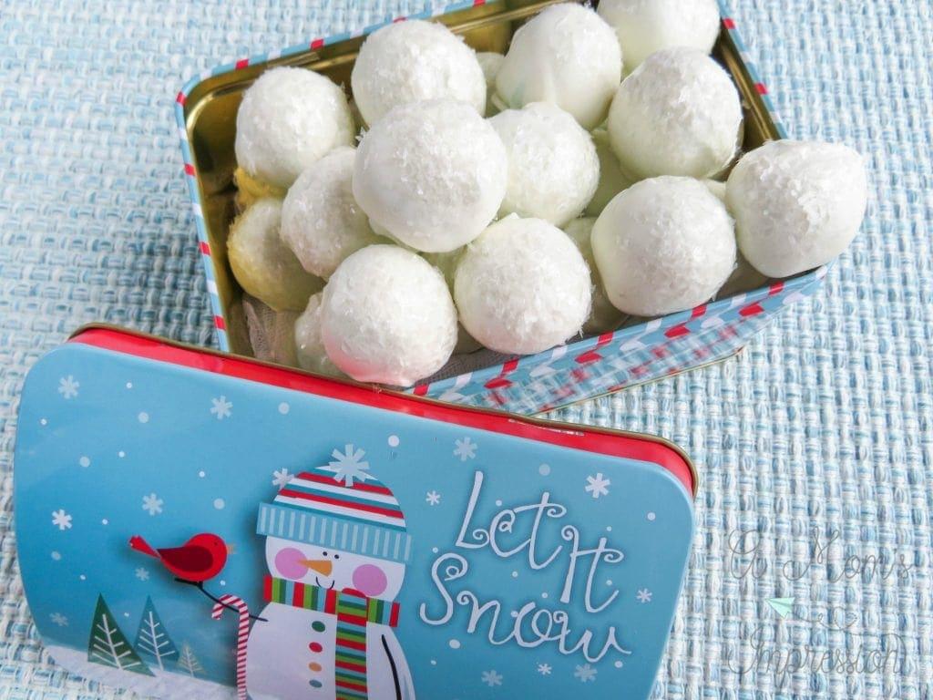 snowball-cakeball